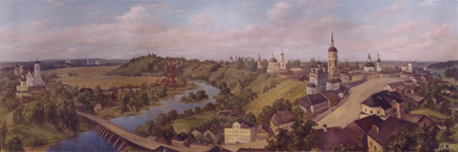 http://borovsk-foto.narod.ru/borovsk-1913.jpg